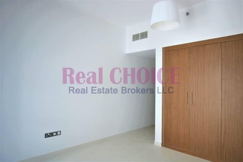 2 Extra Large Apartment |Best Unit Offer | Plus Store