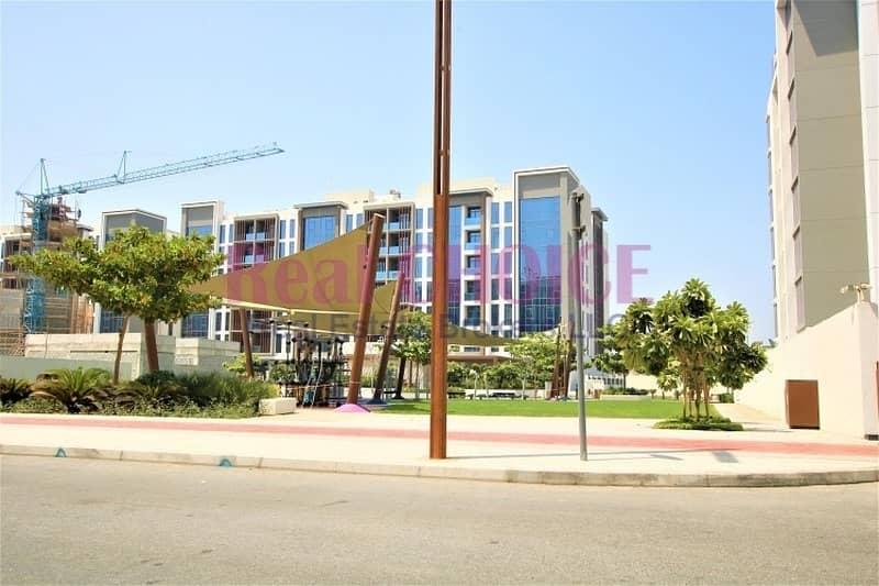 17 Extra Large Apartment |Best Unit Offer | Plus Store