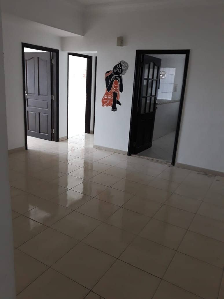 1 MONTH FREE!! NEXT TO MAIN CITY CENTER SHARJAH | 1BHK IN PRIME LOCATION OF AL WAHDA AREA | DIRECT FROM OWNER| NO COMMISSION