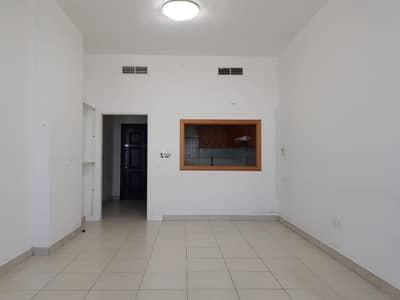 1 Bedroom Flat for Rent in Bur Dubai, Dubai - 2 MONTHS FREE | CHILLER FREE | 1 BR Apartment | No Comission.