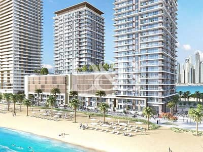 Private Beach Access   Amazing Waterfront Unit