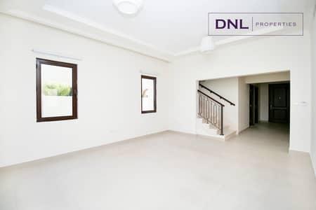 فیلا 5 غرف نوم للبيع في المرابع العربية 2، دبي - Near Clubhouse | Amazing Layout | Corner Unit
