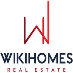 Wiki Homes Real Estate Broker LLC