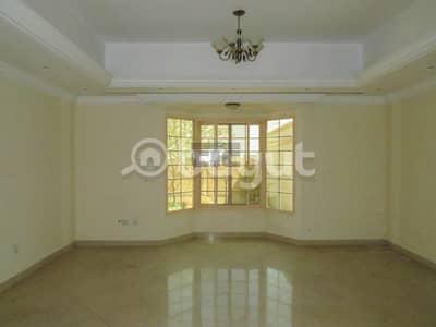 فیلا 5 غرف نوم للايجار في الصفا، دبي - Lavish Villa 5 Bedrooms Available for rent Porsche Location