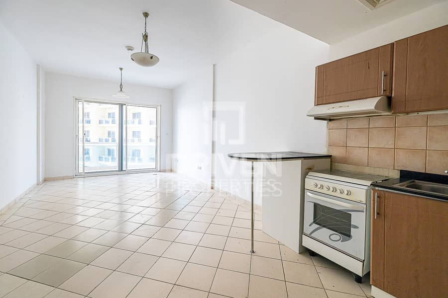 2 Amazing and Best Price Offer for Studio Apt
