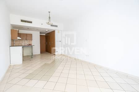 Studio for Rent in Dubai Production City (IMPZ), Dubai - Amazing and Best Price Offer for Studio Apt