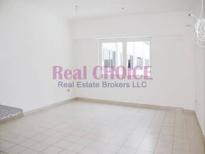 1 Bedroom Flat for Rent in Sheikh Zayed Road, Dubai - Hot Deal! in 4 Cheques|1BR Plus Laundry Apartment