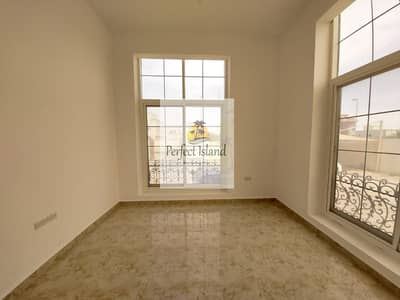 1 Bedroom Flat for Rent in Shakhbout City (Khalifa City B), Abu Dhabi - Fabulous Apartment   Prime location   12 Payments
