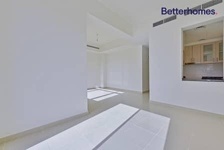 فیلا 3 غرف نوم للايجار في ريم، دبي - Type H   Corner Plot   Single Row   Vacant