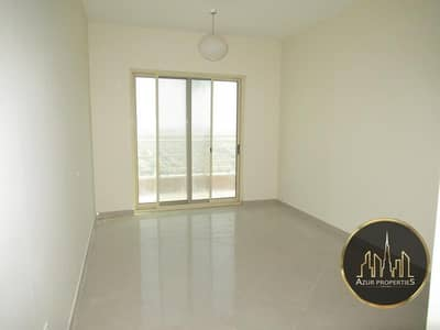 1 Bedroom Apartment for Sale in Jumeirah Lake Towers (JLT), Dubai - 1br
