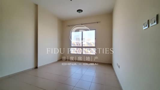 1 Bedroom Flat for Rent in Liwan, Dubai -  Cheapest Unit in the Community