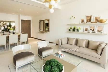 High Finishing | Hameni Residence | JVC