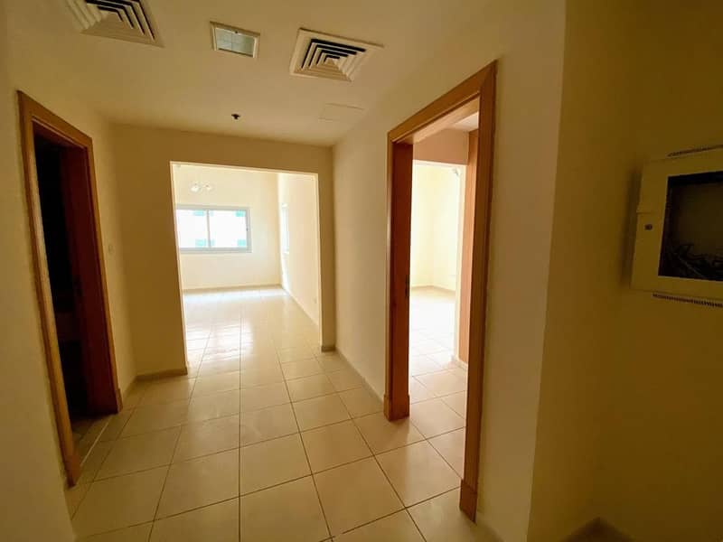 Well Maintained Very Spacious 1 BHK Flat With Balcony For Rent in Axis Residence. .