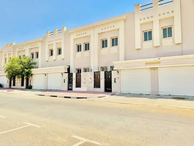 3 Bedroom Villa for Rent in Deira, Dubai - Prime Location | 1 Month Free | 4/6 Cheques