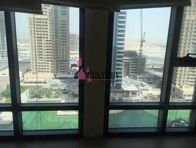 فلیٹ 2 غرفة نوم للبيع في أبراج بحيرات الجميرا، دبي - Stunning 2 BR Apt | Fantastic Lake View