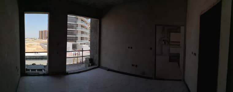 Building for Sale in Dubailand, Dubai - It is time to grab the best buying opportunity ,Brand new building for sale in Dubai land
