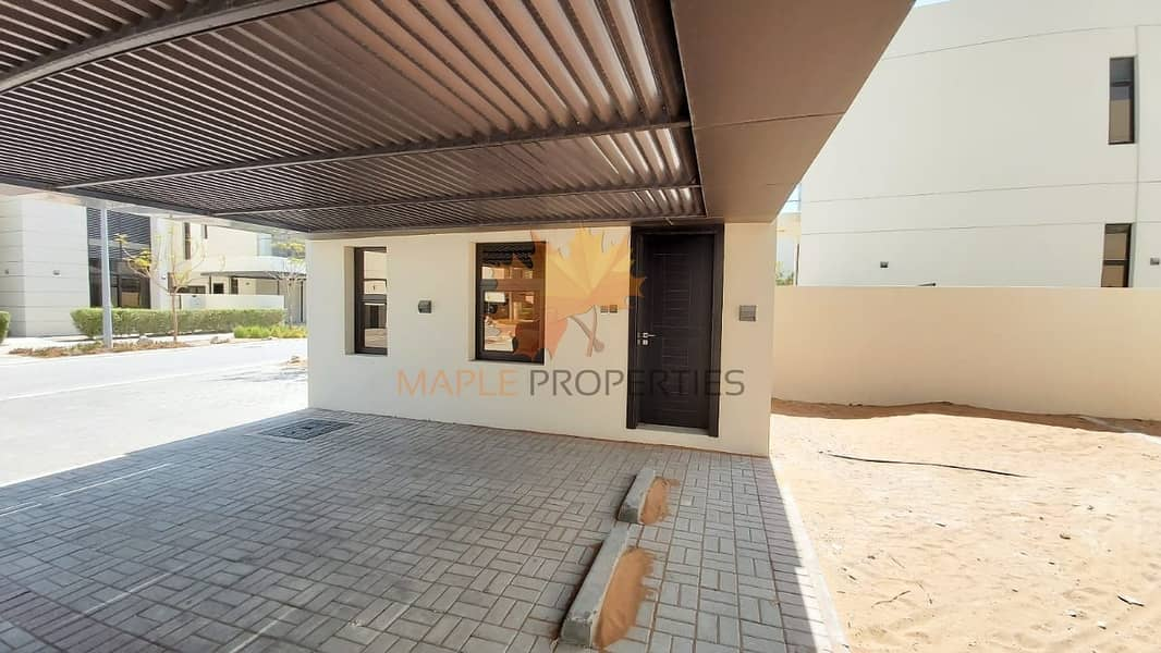 24 Luxury 6BR Furnished Villa | Sale | VD2 Type | Damac Hills