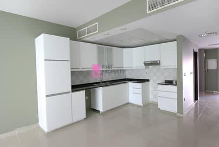 فیلا 2 غرفة نوم للبيع في الريف، أبوظبي - Renovated 2bed villa for sale