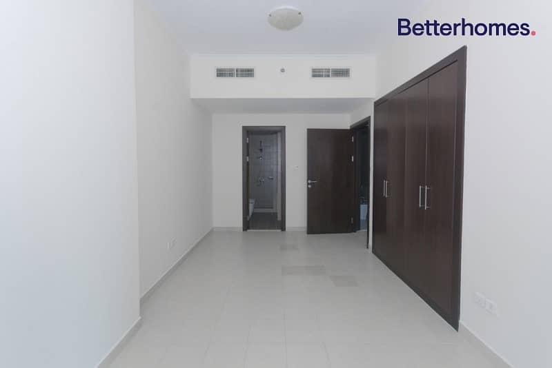 Multiple options |High Floor | Chiller free
