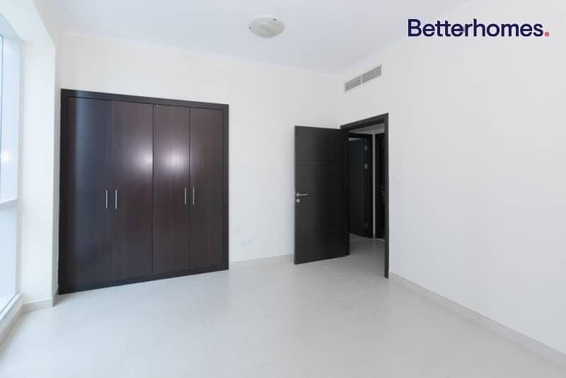 2 Multiple options |High Floor | Chiller free