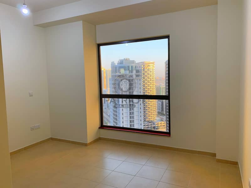 2 No Commission | 2 Months Free | Marina View JBR