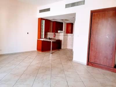 Studio for Sale in Motor City, Dubai - Garden View   Value For Money Rented Studio   Motor City