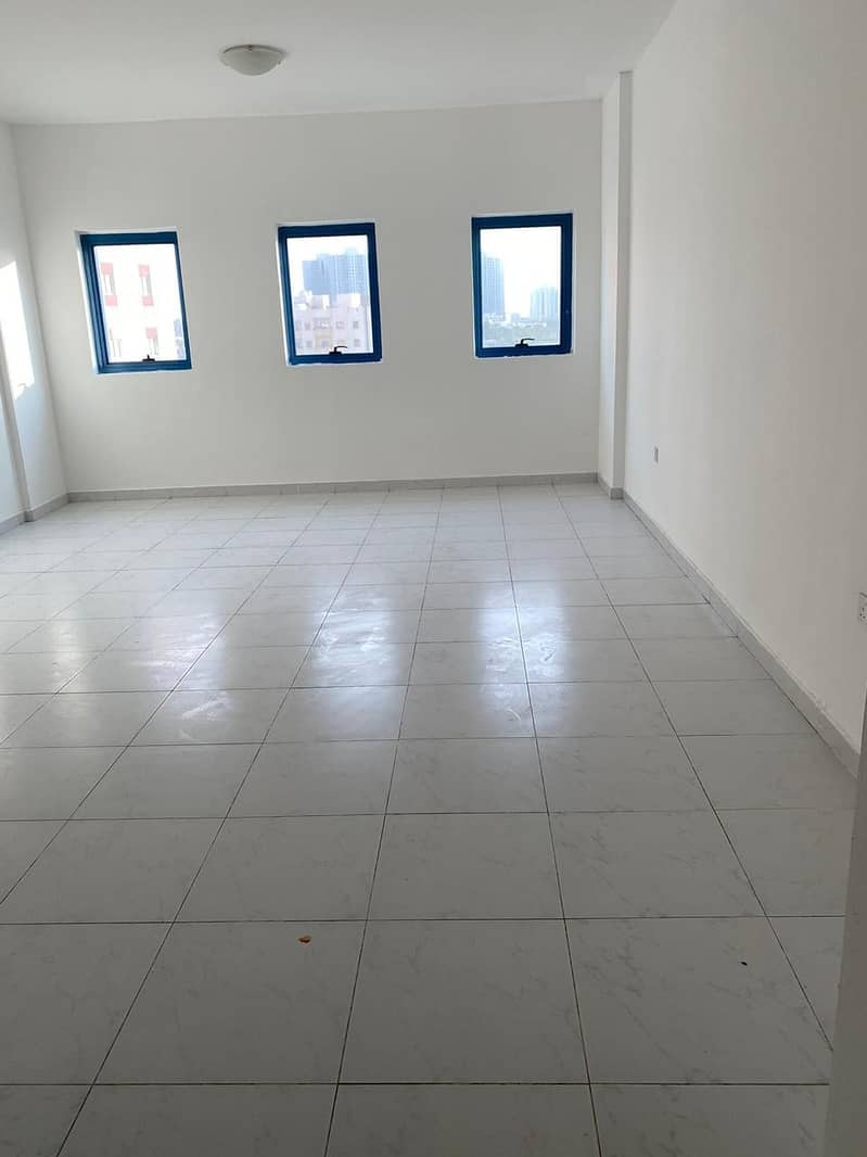 STUDIO AVAILABLE IN FALCON TOWER FOR 15000 ONLY.