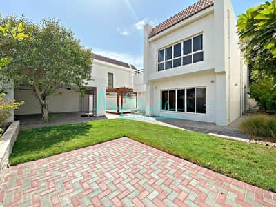 Beautiful 4 Bed Independent Villa With A Garden