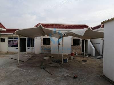 تاون هاوس 3 غرف نوم للبيع في المويجعي، العین - Hous for sale in AL moauji