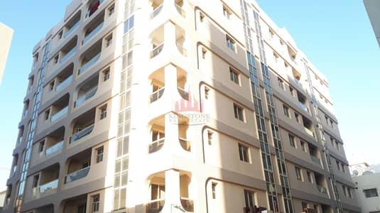 فلیٹ 2 غرفة نوم للايجار في بر دبي، دبي - 2 BED ROOM HALL  FLAT IN BUR DUBAI ON COMPUTER STREET BEHIND PALM BEACH HOTEL