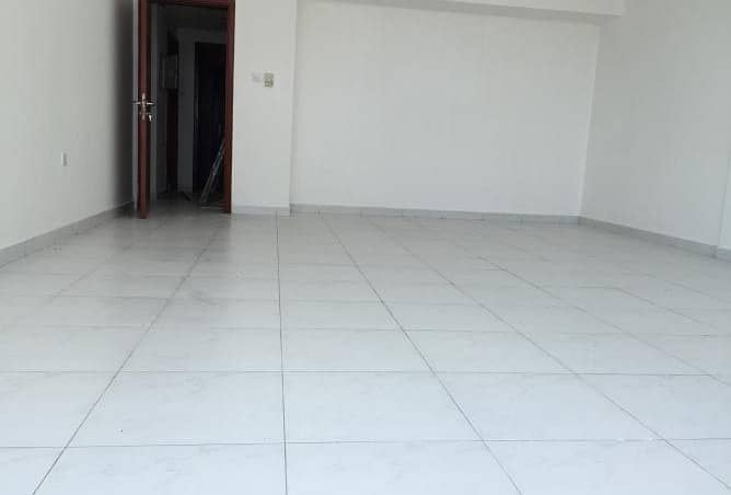 BEST INVESTMENT 2 BHK FOR SALE IN FALCON TOWER