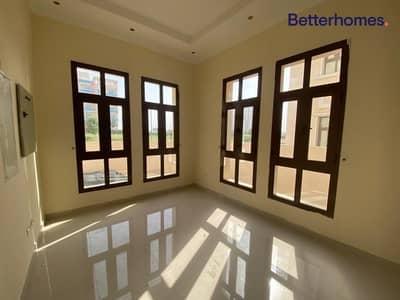 تاون هاوس 3 غرف نوم للايجار في ليوان، دبي - On Parkland | Close to Lake | Newly Renovated