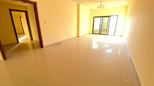 EXTRA BIG HOUSE 3BHK MAID ROOM EASY EXIT TO DUBAI AND SHEIKH MOHAMMED BIN ZAIHD ROAD 45K