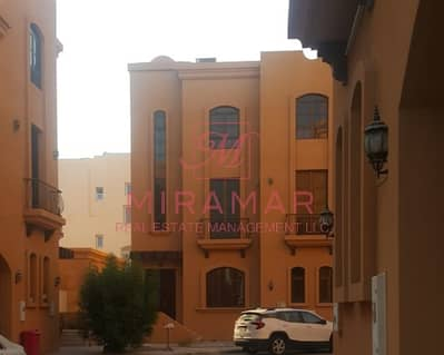 EXCELLENT STUDIO IN KHALIFA PARK!!! COMFORTABLE UNIT!!