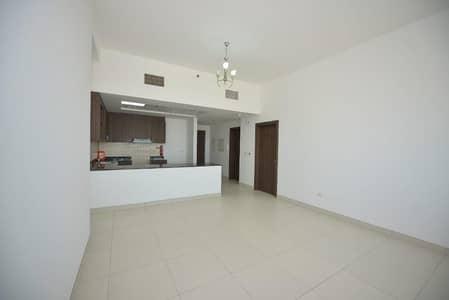 فلیٹ 1 غرفة نوم للايجار في دبي لاند، دبي - شقة في وندسور السكني دبي لاند 1 غرف 40000 درهم - 4780435