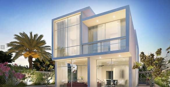 Investors Deal - 3 Bedroom Villa-Easy Payment Plan