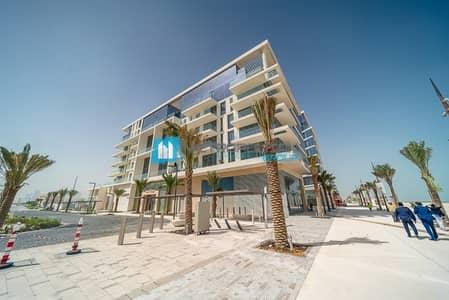 شقة 1 غرفة نوم للايجار في جزيرة السعديات، أبوظبي - Stunning 1BR Aprt / Full Facilities / Ready To Move
