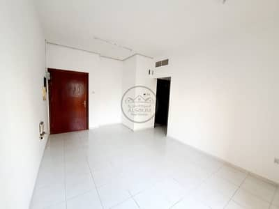 1 Bedroom Flat for Rent in Al Qasimia, Sharjah - BEAUTIFUL ONE BEDROOM APARTMENT AVAILABLE FOR RENT  **** ONE MONTH FREE ***