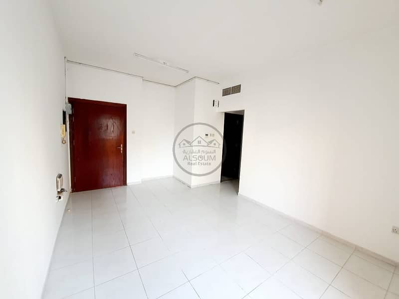 BEAUTIFUL ONE BEDROOM APARTMENT AVAILABLE FOR RENT  **** ONE MONTH FREE ***