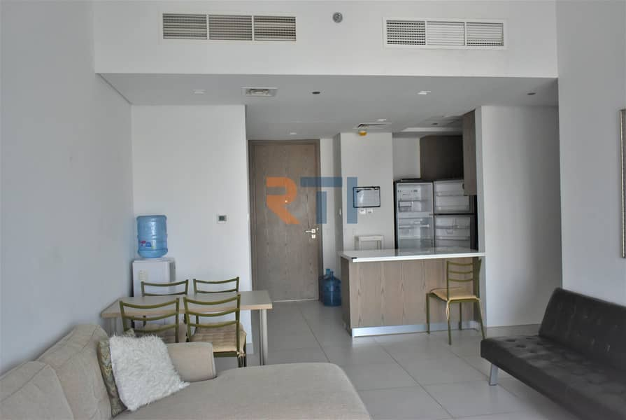 2 Fully Furnished | With Maids Room | Lowest Price