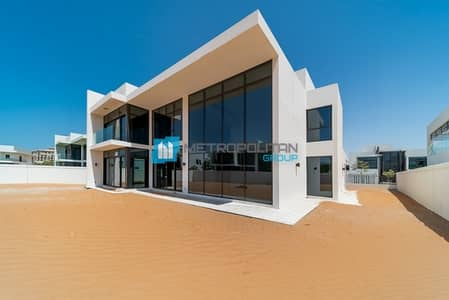 Brand New Luxurious 4BR Villa for 370k Only