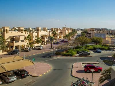 Studio for Rent in Al Hamra Village, Ras Al Khaimah - Lovely Studio | Golf Course View |