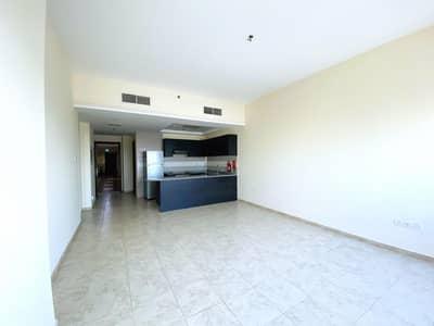 فلیٹ 1 غرفة نوم للايجار في مثلث قرية الجميرا (JVT)، دبي - Stunning 1 Bhk With Luxury Building Facility