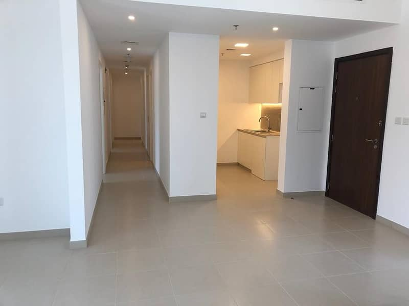 2  3 BHK  WITH MAID ONLY  AED 65999.00