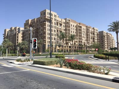 2 Bedroom Flat for Sale in Town Square, Dubai - No commission | Pay 10% and move-in | 5 years PHPP