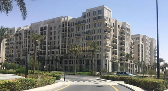 3 Bedroom Apartment for Sale in Town Square, Dubai - No commission | 100% DLD fee waiver | 5 years payment plan