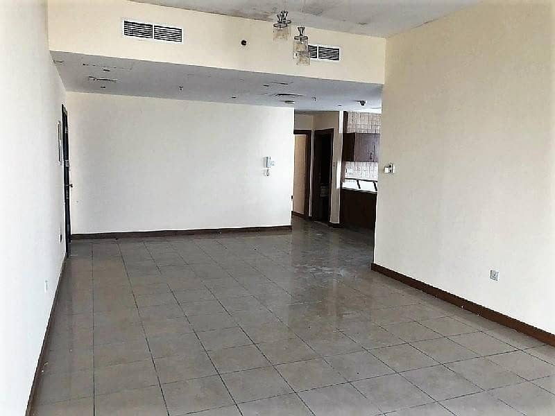Investors Deal | Marina View | Immaculate Unit | 2BR