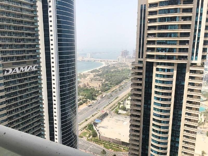 11 Investors Deal | Marina View | Immaculate Unit | 2BR