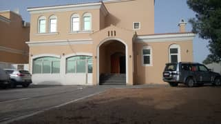 Avialable In October First For Rent In Khalifa City A Wonderful Large Studio With A Huge Terrace Shared Pool And Shared Garden