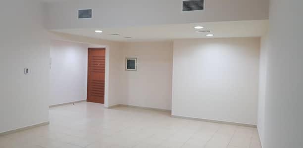 3 BR Duplex Maid Room   4 Bathrooms